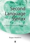 Fijian Language Syntax | RM.