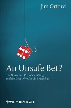 An Unsafe Bet