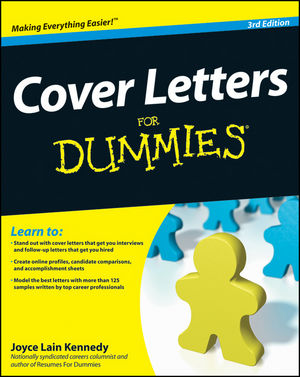 Download cover letters for dummies torrent kickasstorrents for Kick ass cover letters