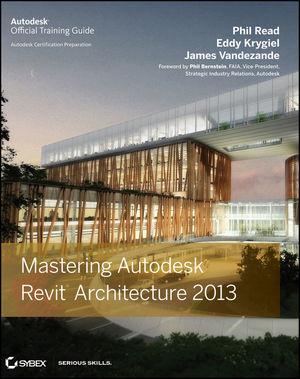 digital architecture download resources for mastering revit rh ankitsurti blogspot com Revit Architecture Designs Revit Architecture Suite